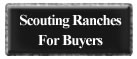 scouting ranches for buyers