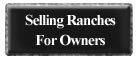 selling ranches for owners